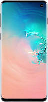 Samsung Galaxy S10 512GB Duos (SM-G973FD)