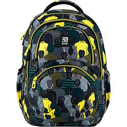 Рюкзак молодежный Kite Education K20-2563L-2