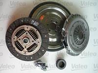 Valeo VL 835040 Комплект зчеплення з маховиком VW Passat, Skoda Superb