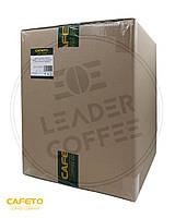 Кофе растворимый сублимированный Кафето, (CAFETO, Индонезия), 20кг, фото 1