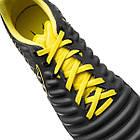 Профессиональные футзалки Nike Lunar Tiempo LegendX 7 Pro IC. Оригинал Eur 43 (27.5 см), фото 2