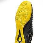 Профессиональные футзалки Nike Lunar Tiempo LegendX 7 Pro IC. Оригинал Eur 43 (27.5 см), фото 5