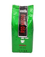 Кофе в зернах RIO NEGRO Original 50/50, 1 кг