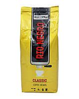 Кофе в зернах RIO NEGRO Classic 60/40, 1 кг