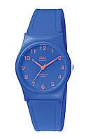 Детские часы Q&Q VP34J066Y