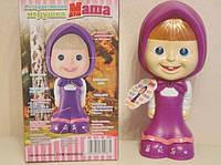 Интерактивная игрушка Маша, фото 1