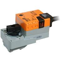 Электропривод Belimo LR230A (Швейцария)