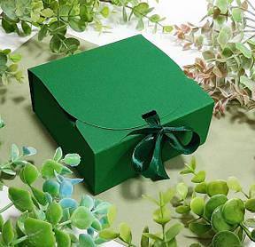Коробки подарункові малі