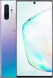 Samsung Galaxy Note 10 Plus 256GB Duos (SM-N975FD) Aura Glow