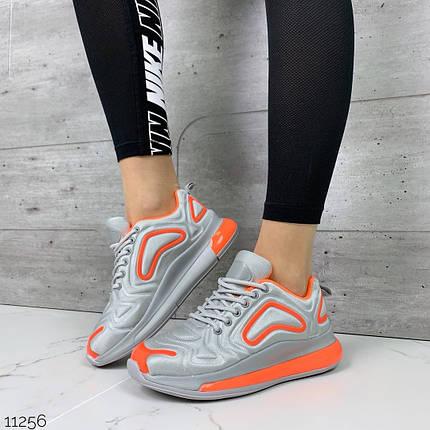 Спортивные кроссовки для спорта, фото 2