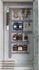 Модификации панелей крановых ТА., ДТА, фото 3