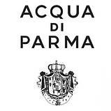Acqua di Parma Colonia одеколон 100 ml. (Аква ді Парма Колонь), фото 3