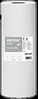 457101 Katrin Plus одноразовые простыни CliniRoll 200
