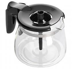 Колба для кофеварки Philips HD7457 996510073463