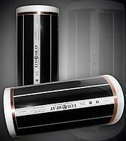 Пленочный теплый пол ECOHEAT EH-405 (ширина 50см/160Вт)