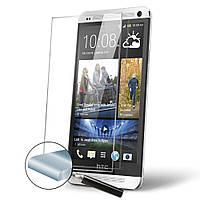 Защитное стекло TG Premium Tempered Glass 0.26mm (2.5D) для HTC One Mini (M7)