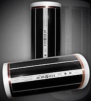 Теплый пол Ecoheat EH-405 (50см/160Вт)