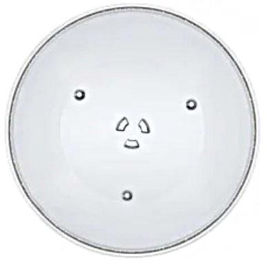 Тарелка для микроволновой печи Samsung (360 мм) DE74-20002B