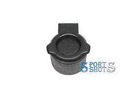 Защитная крышка для оптического прицела 25 мм