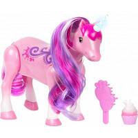 Интерактивная игрушка Moose Little Live Pets Единорог Sparkles (28683)