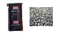 Кокосовый активированный уголь Sorbotech LGCO85 8*30 (40л/20 кг/мешок)