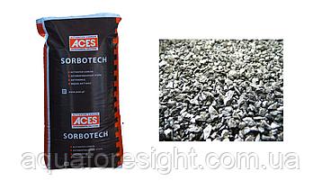 Кокосовый активированный уголь Sorbotech LGCO85 8*30 (20 кг/мешок)
