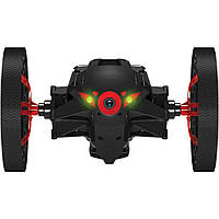 Дрон PARROT Jumping Sumo black