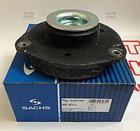 Sachs 802321 Опора амортизатора переднего VW Golf Jetta Skoda Octavia Yeti