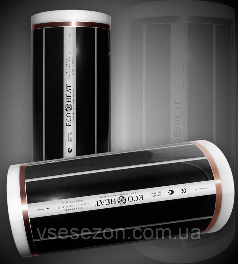 Теплый пол  Ecoheat  ЕH-405 (50см/160Вт)
