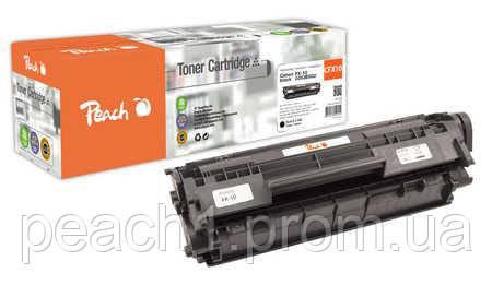 Лазерный картридж черный (black)  Canon 0263B002, FX-10