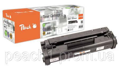 Лазерный картридж черный (black)  Canon 1557A003, FX-3