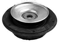 Sachs 802047 Опора переднего амортизатора VW Golf Jetta 1.0-2.0 08.83-12.02