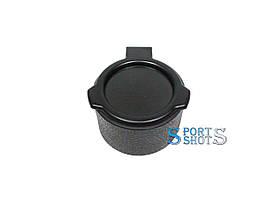 Защитная крышка для оптического прицела 46 мм
