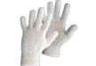 Перчатки трикотажные без ПВХ 7 класс размер 10