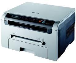Заправка Samsung ML-4200 картридж SCX-D4200A