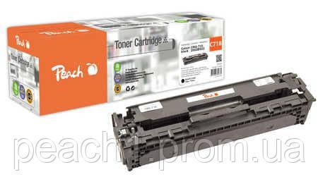 Лазерный картридж черный (black)  Canon 2662B002, CRG-718