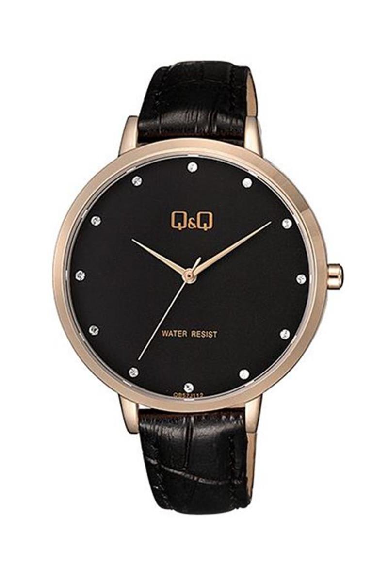 Женские часы Q&Q QB57J112Y