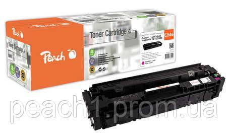 Лазерный картридж пурпурный (magenta) Canon 1248C002, CRG-046