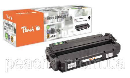 Лазерный картридж черный (black) HP Q2624A, No 24A