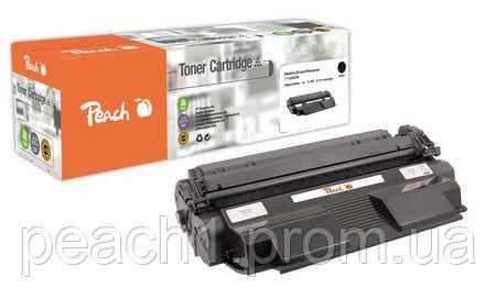 Лазерный картридж черный (black) HP Q2624X, No 24X