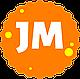 Joymall.com.ua  +38(063)133-51-44