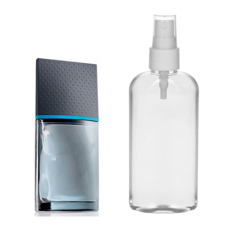 L'Eau D'issey Pour Homme Sport (ISSEY MIYAKE)