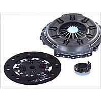 Комплект сцепления LUK 622 0926 60 Mitsubishi Colt Galant Lancer Space Star