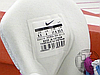 Женские кроссовки Nike Air Max 720 White/Aqua-Pink-Green AR9293-102, фото 4