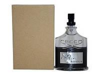 Creed Aventus edp 75 ml TESTER