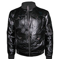 Стильная куртка FRANKE MORELLO (италия), фото 1