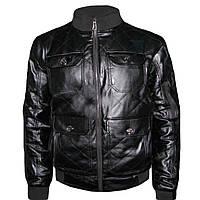 Стильная утеплённая куртка FRANKE MORELLO (италия)