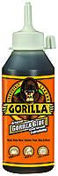 Супер клей водостійкий багатоцільовий Gorilla 236 мл, фото 1