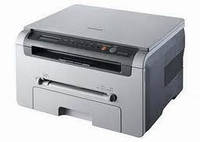Заправка Samsung ML-4220 картридж SCX-D4200A