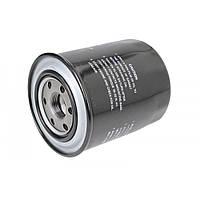 Фильтр масляный MANN WP 928/83 Hyundai H1 H100 Galloper